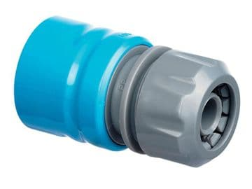 Flopro Hose Connector 12.5mm (1/2in)